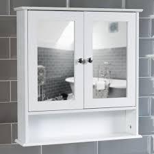 bathroom furniture wall mounted cabinets