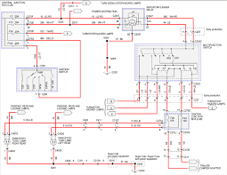 wiring diagram for 2005 ford focus the wiring diagram ford wiring diagram 150 05 turn signal switch wiring