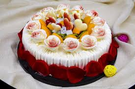 Birthday Cake Images Free Download Birthday Cake Photo Imagepicture