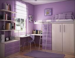 Purple And Cream Bedroom Enchanting Bedroom Decorating Teenage Girl With Wooden Floor Also