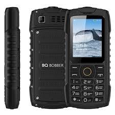 Характеристики модели <b>Телефон BQ 2439</b> Bobber на Яндекс ...