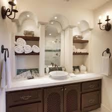 Decorative Bathroom Towels Sets Small Bathroom Fancy Decorative Bath Towels Sets Room Decoration