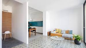 Small Picture Barcelona architecture and design Dezeen