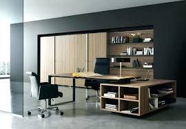 cool modern office decor ideas. Modern Office Ideas Simple Design Trends Interior Image Dental Full Size Cool Decor F