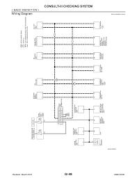 infiniti qx56 fuse diagram wiring diagram show