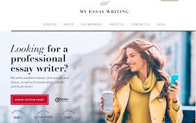 essay services reviews myessaywriting co uk discussion  myessaywriting co uk review