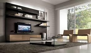 furniture design living room. Modren Furniture Adorable Modern Living Room Furniture Ideas And Unique  25 For Your Designing Home Design