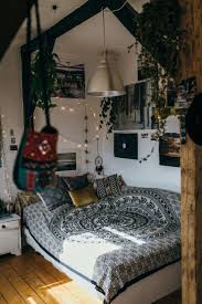 wiccan home decor best bohemian room ideas on magical thinking medallion  duvet cover urban outfitters decorations . wiccan home decor ...