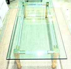 42 inch round glass table top beveled circa glass table top x in up or down 42 inch round glass table top