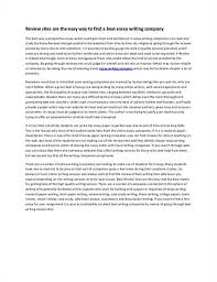 top book review ghostwriters service for university literature  making a thesis statement for a research paper · help writing custom college essay