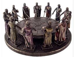 knights round table list round table ideas knights of the round table list names list of arthur s knights of the round table