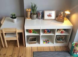 best 25 ikea montessori ideas