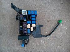 car truck dash parts for suzuki sx4 crossover 2010 2011 2012 suzuki sx4 engine fuse box for hatchback at 10 11 12 used oem fits suzuki sx4 crossover