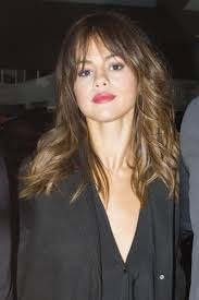 Selena Gomez Hair Style best 25 selena gomez hairstyles ideas selena gomez 4503 by wearticles.com