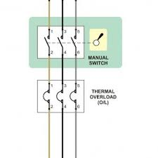 chint contactor wiring diagram new the beginner s guide to wiring a chint contactor wiring diagram unique rangkaian dol auto star delta dan soft starter pada motor listrik