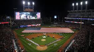 Cleveland Indians Stadium Seating Progressive Field Suite