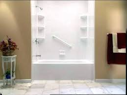 tub and shower inserts shower inserts at bathtub shower inserts shower insert acrylic shower liner tub tub and shower inserts bathtub