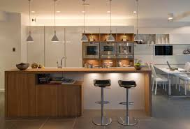 kitchens international glasgow studio