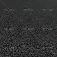 realistic road texture seamless. Modren Texture Asphalt Road Seamless Ground Texture For Realistic E