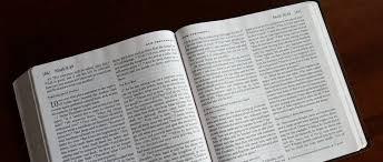 Cosy Machine Gun Preacher Resumen In Resume Preacher Resume