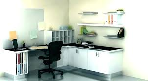 Ikea home office furniture Grey Ikea Office Furniture Ideas Office Desk Ideas Home Office Ideas Home Office Home Office Furniture Large 3dsonogramsinfo Ikea Office Furniture Ideas Marvelous Design Home Office Ideas