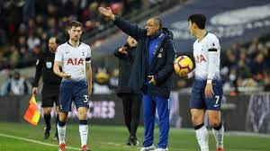 Chelsea defending at Tottenham a 'disaster' - Maurizio Sarri - Ghana Latest  Football News, Live Scores, Results - GHANAsoccernet