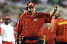 andy reid eagles. andy reid praises philadelphia eagles coach doug pederson, has no comment on tampering and more y