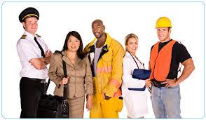Cv writing services ottawa   Custom professional written essay service