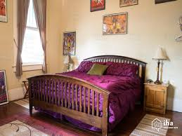 Orleans Bedroom Furniture Bed And Breakfast In New Orleans Iha 10665