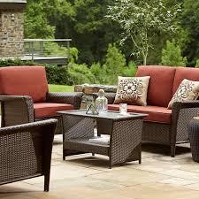 furniture furniture s on hwy 70 raleigh nc s on glenwood ave raleigh nc rhskittlesseattlemixcom decorating