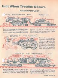 american flyer cabinet top train layout american flyer engine wiring diagrams