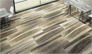 tile that looks like wood planks laminate flooring that looks like ceramic tile best