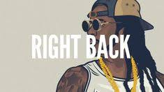 2 chainz ft big sean type beat right back prod by ricandthadeus