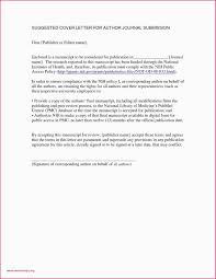 Architecture Cover Letter Sample Wichetrun Com