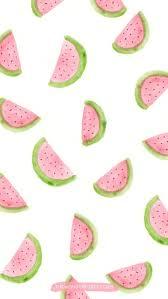 fruit wallpaper tumblr. Exellent Wallpaper 3 For Fruit Wallpaper Tumblr