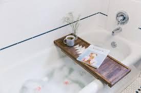 fullsize of marvelous breakfast tray bathtub caddy large tubs bathtub caddy chrome how to make a