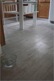 floor tiles for kitchen elegant tips for installing a kitchen vinyl tile floor