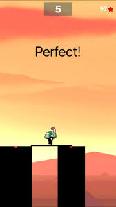 stick run 2 super stick man run 2 ninja jump fruit hero free game by chao