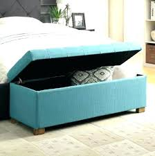 Chest for end of bed Blanket Chest Bedroom Storage Ottoman Bench End Of Bed Furniture Chest Plans Rainbow Alley Bedroom Storage Ottoman Bench End Of Bed Furniture Chest Plans