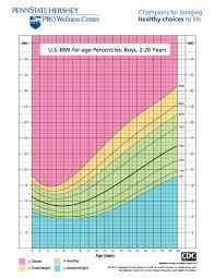 Cdc Bmi Chart Child Www Bedowntowndaytona Com