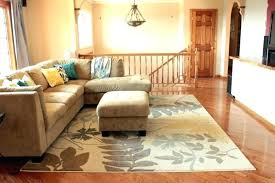 red and cream area rugs red brown and cream area rugs brown living room rugs yellow red and cream area rugs