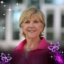 Pat Carpenter in Rose Haven, MD | PeekYou