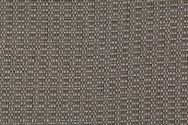 sling chair fabric by the yard steel woven vinyl mesh sling chair outdoor fabric per yard