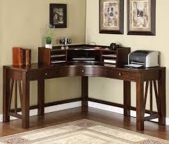 office space saving ideas. Cozy Work Office Space Saving Ideas Corner Desk