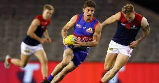We did not find results for: Afl Com Au S Mid Year All Australian Team