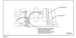 ford mondeo mk2 radio wiring diagram images wiring diagram ford 2007 ford mustang heated seat wiring diagram printable amp