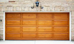 sears garage door installationGarage Door Services  Sears Garage Door Installation  Repair