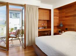 Small Bedroom Double Bed Interior Design For Rooms Small Room Double Bed Interior Design