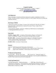 Cashier Work Description For Resume  breakupus wonderful