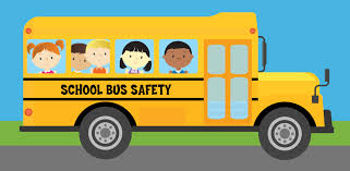 Image result for bus safety images